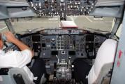 ZS-OKB - British Airways - Comair Boeing 737-300 aircraft