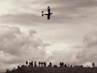 OK-XIG - Heritage of Flying Legends Antonov An-2