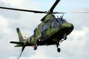 Sweden - Air Force 15029 image