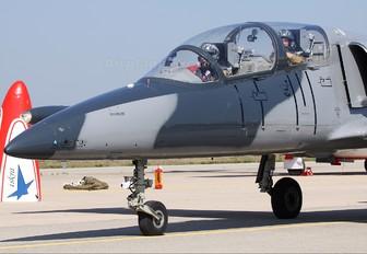 RA-3338K - Private Aero L-39C Albatros