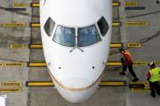 HP-1569CMP - Copa Airlines Embraer ERJ-190 (190-100) aircraft
