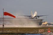 EI-DHT - Ryanair Boeing 737-800 aircraft