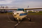 N8275M - Private Cessna 210 Centurion aircraft