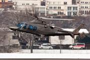 D-HHHH - MHS Aviation Agusta / Agusta-Bell A 109S Grand aircraft