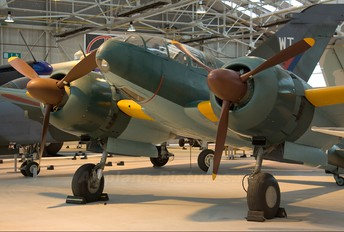 5439 - Japan - Imperial Air Force (WW2) Mitsubishi Ki-46 Dinah