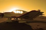 F-BRTZ - Private Robin DR.253 aircraft