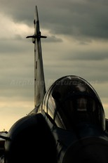 528 - France - Air Force Dassault Mirage 2000B