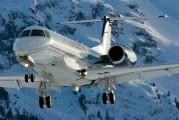D-AVIB - Vibro Air Embraer ERJ-135 Legacy 600 aircraft