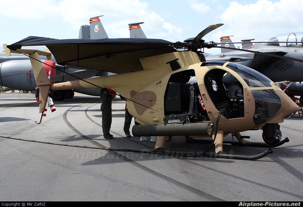 advanced light helicopter with Boeing  Pany Boeing Ah 6 Little Bird on Carbon Fibre Wheelchair Andrew Slorance additionally Harbin Y 12 also Flir Systems Acquires Prox Dynamics as well Aircraft 1990 1999 besides Carbon Fibre Wheelchair Andrew Slorance.