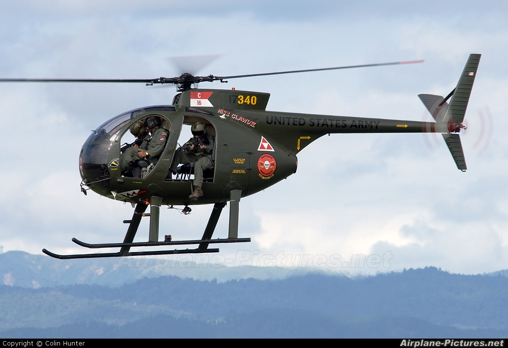 Private ZK-IUS aircraft at Tauranga