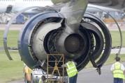 N270AY - US Airways Airbus A330-300 aircraft