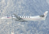 D-CNAG - Bin Air Fairchild Dornier SA-227DC Metro23 aircraft