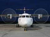 SP-LFF - euroLOT ATR 72 (all models) aircraft
