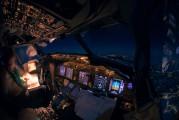 OY-TDA - Transavia Boeing 737-800 aircraft