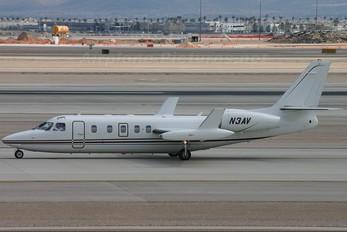 N3AV - Private Israel IAI 1124A Westwind 2