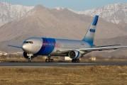 YA-AQS - Safi Airways Boeing 767-200ER aircraft