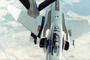 65-0932 - USA - Air Force McDonnell Douglas RF-4C Phantom II