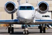 CS-DKH - NetJets Europe (Portugal) Gulfstream Aerospace G-V, G-V-SP, G500, G550 aircraft
