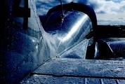 G-JWCM - Private Scottish Aviation Bulldog aircraft
