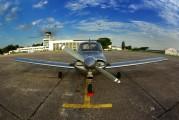 LV-MNO - Private Piper PA-38 Tomahawk aircraft