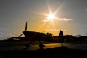 N600YS - Private Extra 300S, SC, SHP, SR aircraft
