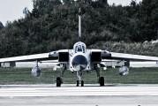 44+02 - Germany - Air Force Panavia Tornado - IDS aircraft
