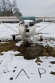 D-EADM - Private Cessna 182 Skylane (all models except RG) aircraft