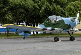 SP-YMC - Private Antoniewski AT-1