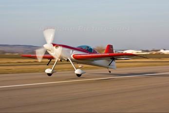 D-ETOJ - Private XtremeAir Xtreme 3000