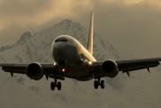 PH-XRA - Transavia Boeing 737-700 aircraft