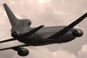 ZE705 - Royal Air Force Lockheed L-1011-500 TriStar C.2A aircraft