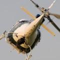 LQ-BIS - Argentina - Police Aerospatiale AS350 Ecureuil / Squirrel aircraft