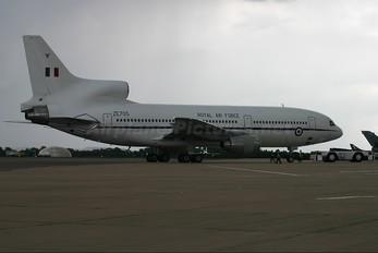 ZE705 - Royal Air Force Lockheed L-1011-500 TriStar C.2A