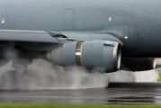 79-1712 - USA - Air Force McDonnell Douglas KC-10A Extender aircraft