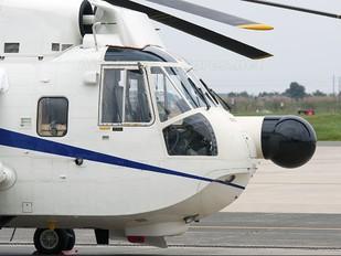 MM80972 - Italy - Air Force Sikorsky SH-3 Sea King