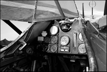 8.63 - Poland - Air Force PZL P-11c
