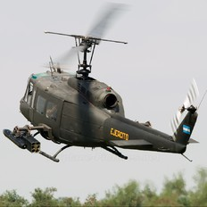 AE-446 - Argentina - Army Bell UH-1H Iroquois