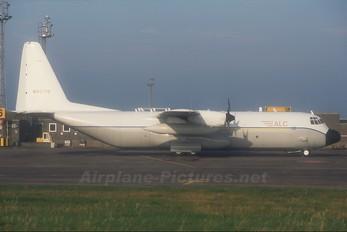 N82178 - Aeroleasing Lockheed L-100 Hercules