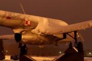 1006 - Poland - Air Force PZL TS-11 Iskra aircraft