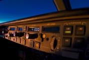 PH-XRD - Transavia Boeing 737-700 aircraft