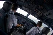 PH-ZOM - Transavia Boeing 737-800 aircraft