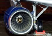 G-EUOE - British Airways Airbus A319 aircraft