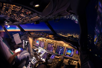 OY-TDA - Transavia Boeing 737-800