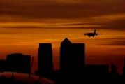 EI-WXA - CityJet British Aerospace BAe 146-200/Avro RJ85 aircraft