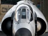 Argentina - Air Force I-006 image
