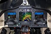 N301DN - Cessna Aircraft Company Cessna 510 Citation Mustang aircraft