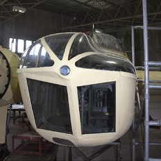 9940 - Canada - Air Force Fairchild Bollingbroke IVT