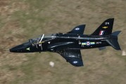 XX174 - Royal Air Force British Aerospace Hawk T.1/ 1A aircraft