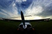LV-LJZ - Private Cessna 182 Skylane (all models except RG) aircraft