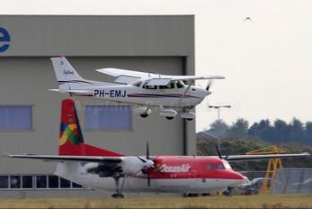 PH-EMJ - Private Cessna 172 Skyhawk (all models except RG)